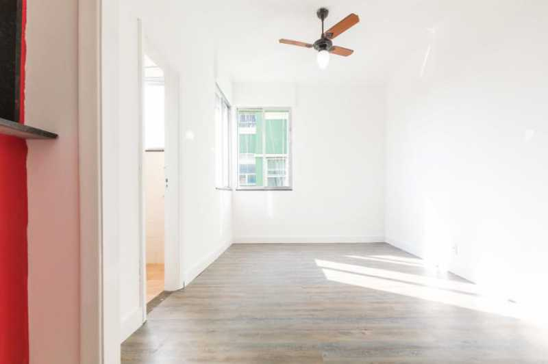 fotos-18 - Apartamento à venda Centro, Rio de Janeiro - R$ 239.000 - SVAP00007 - 17