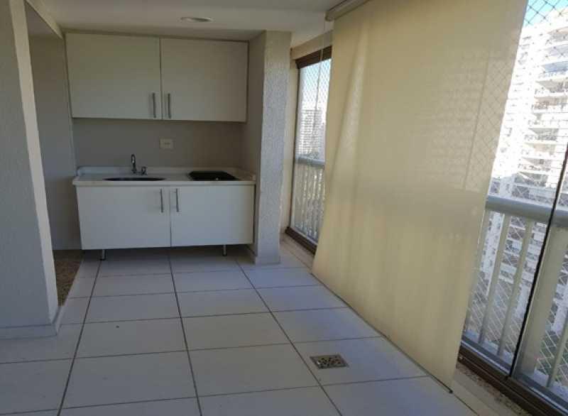 PHOTO-2018-07-11-12-39-57 - Apartamento à venda Jacarepaguá, Rio de Janeiro - R$ 519.900 - SVAP00006 - 3