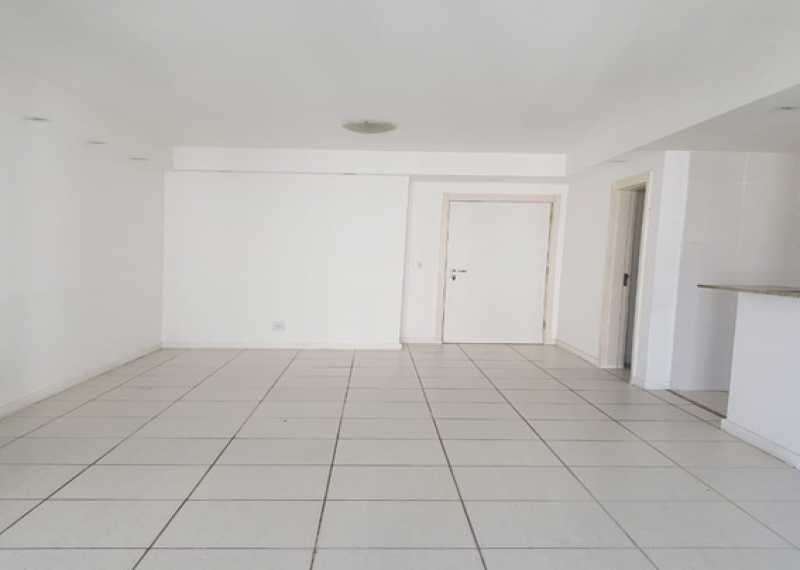 PHOTO-2018-07-11-12-39-59 - Apartamento à venda Jacarepaguá, Rio de Janeiro - R$ 519.900 - SVAP00006 - 4