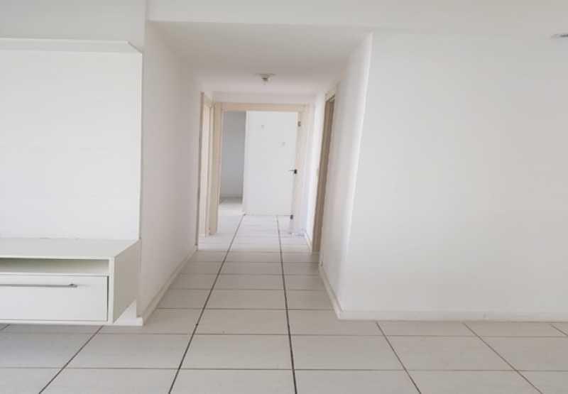 PHOTO-2018-07-11-12-40-00 - Apartamento à venda Jacarepaguá, Rio de Janeiro - R$ 519.900 - SVAP00006 - 5