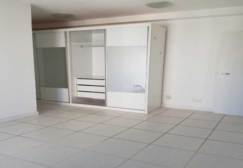 PHOTO-2018-07-11-12-40-01 1 - Apartamento à venda Jacarepaguá, Rio de Janeiro - R$ 519.900 - SVAP00006 - 6