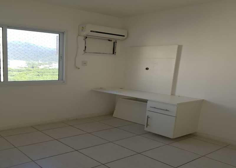 PHOTO-2018-07-11-12-40-01 2 - Apartamento à venda Jacarepaguá, Rio de Janeiro - R$ 519.900 - SVAP00006 - 7