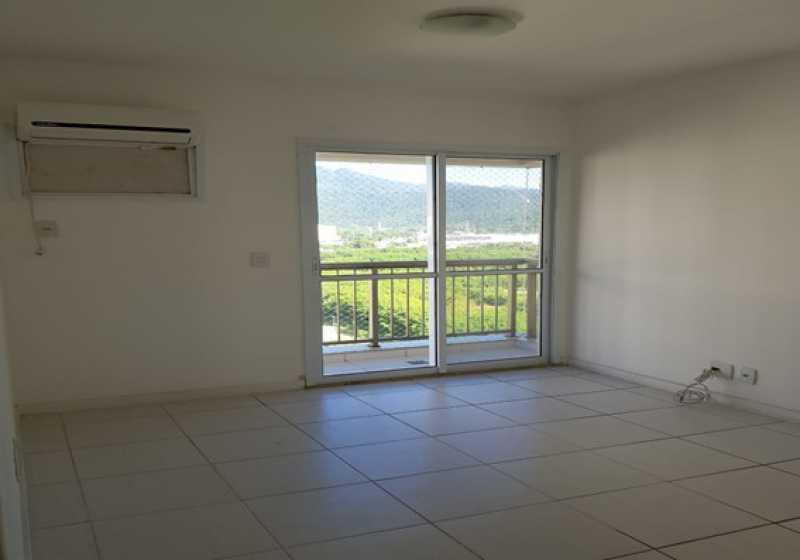 PHOTO-2018-07-11-12-40-01 - Apartamento à venda Jacarepaguá, Rio de Janeiro - R$ 519.900 - SVAP00006 - 8