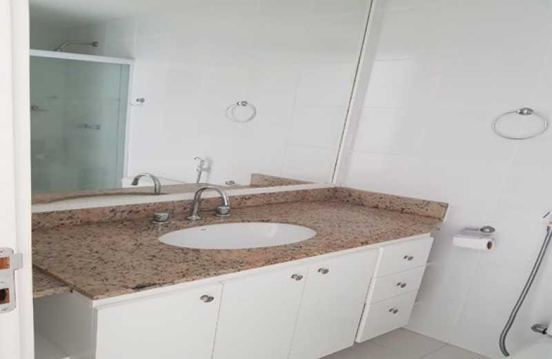 PHOTO-2018-07-11-12-40-02 - Apartamento à venda Jacarepaguá, Rio de Janeiro - R$ 519.900 - SVAP00006 - 9