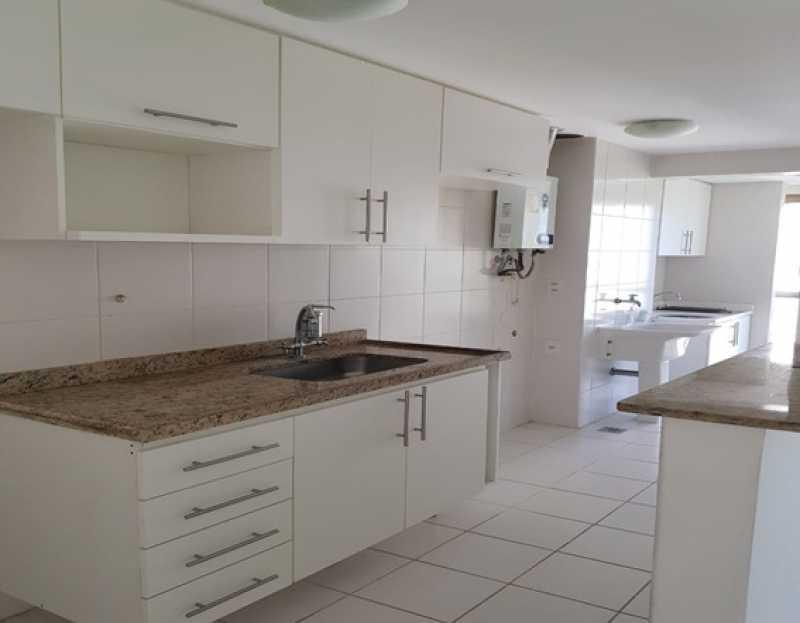 PHOTO-2018-07-11-12-40-34 - Apartamento à venda Jacarepaguá, Rio de Janeiro - R$ 519.900 - SVAP00006 - 10