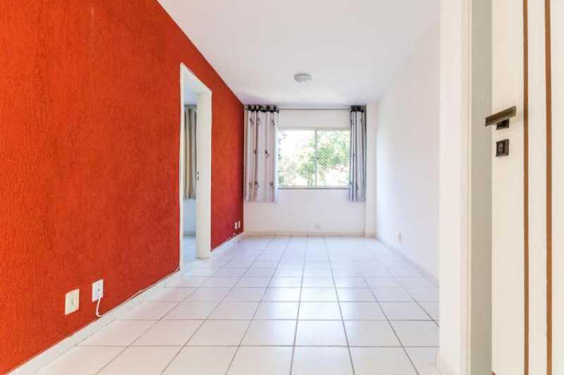 fotos-1 - Apartamento 3 quartos à venda Quintino Bocaiúva, Rio de Janeiro - R$ 199.000 - SVAP30090 - 5