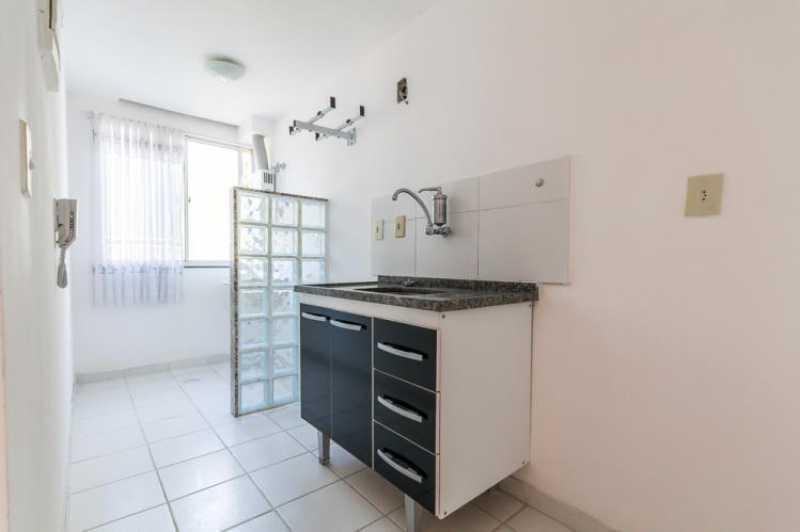 fotos-6 - Apartamento 3 quartos à venda Quintino Bocaiúva, Rio de Janeiro - R$ 199.000 - SVAP30090 - 7