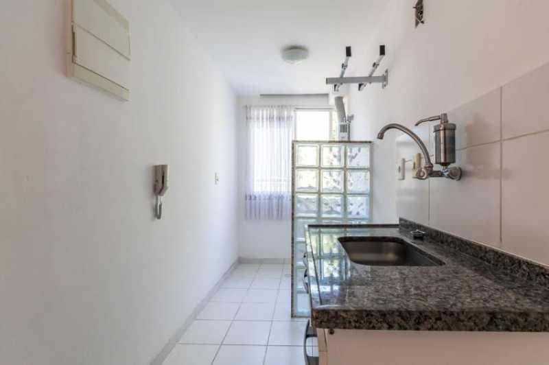 fotos-7 - Apartamento 3 quartos à venda Quintino Bocaiúva, Rio de Janeiro - R$ 199.000 - SVAP30090 - 8