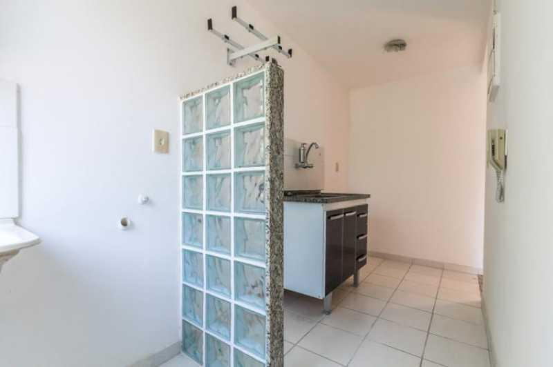 fotos-11 - Apartamento 3 quartos à venda Quintino Bocaiúva, Rio de Janeiro - R$ 199.000 - SVAP30090 - 12