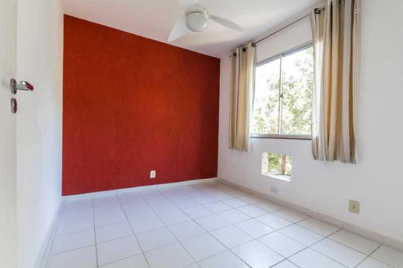 fotos-13 - Apartamento 3 quartos à venda Quintino Bocaiúva, Rio de Janeiro - R$ 199.000 - SVAP30090 - 14