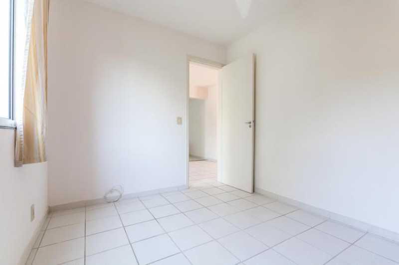 fotos-14 - Apartamento 3 quartos à venda Quintino Bocaiúva, Rio de Janeiro - R$ 199.000 - SVAP30090 - 15