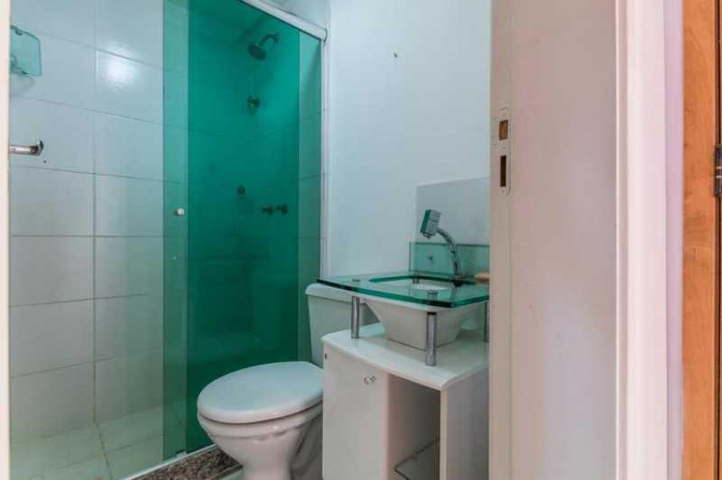 fotos-16 - Apartamento 3 quartos à venda Quintino Bocaiúva, Rio de Janeiro - R$ 199.000 - SVAP30090 - 17