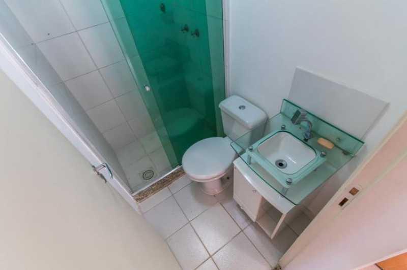 fotos-17 - Apartamento 3 quartos à venda Quintino Bocaiúva, Rio de Janeiro - R$ 199.000 - SVAP30090 - 18