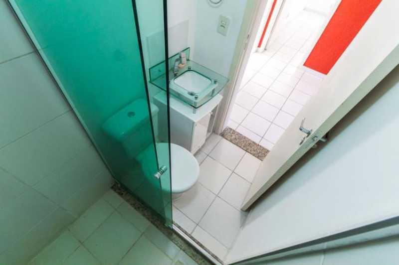 fotos-18 - Apartamento 3 quartos à venda Quintino Bocaiúva, Rio de Janeiro - R$ 199.000 - SVAP30090 - 19