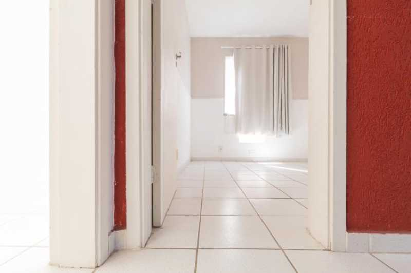 fotos-19 - Apartamento 3 quartos à venda Quintino Bocaiúva, Rio de Janeiro - R$ 199.000 - SVAP30090 - 20
