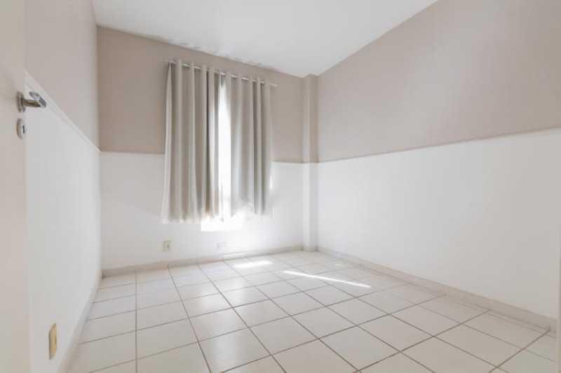 fotos-20 - Apartamento 3 quartos à venda Quintino Bocaiúva, Rio de Janeiro - R$ 199.000 - SVAP30090 - 21