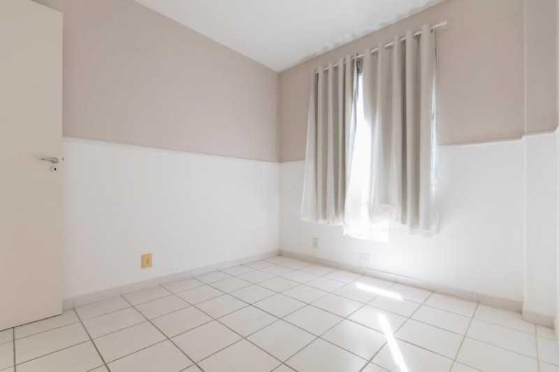 fotos-21 - Apartamento 3 quartos à venda Quintino Bocaiúva, Rio de Janeiro - R$ 199.000 - SVAP30090 - 22