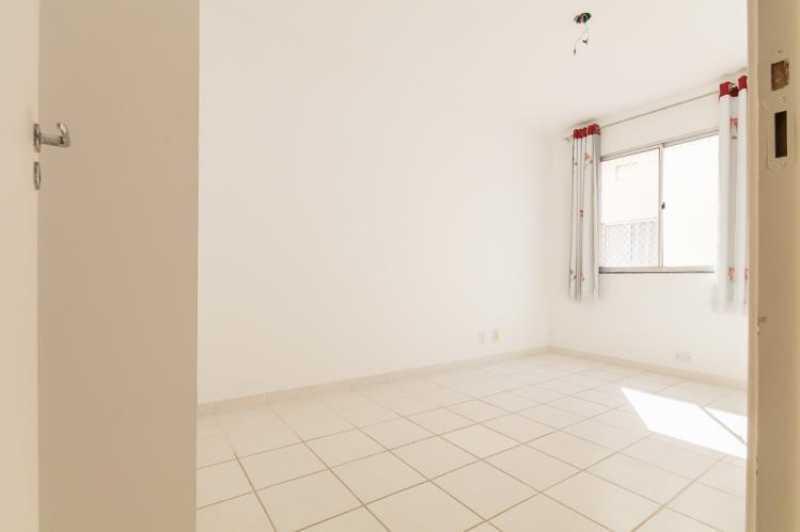 fotos-23 - Apartamento 3 quartos à venda Quintino Bocaiúva, Rio de Janeiro - R$ 199.000 - SVAP30090 - 23