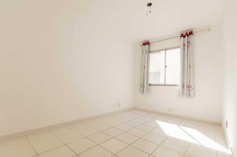 fotos-24 - Apartamento 3 quartos à venda Quintino Bocaiúva, Rio de Janeiro - R$ 199.000 - SVAP30090 - 24
