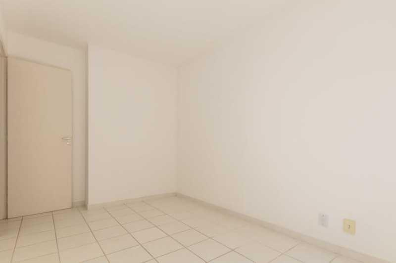 fotos-25 - Apartamento 3 quartos à venda Quintino Bocaiúva, Rio de Janeiro - R$ 199.000 - SVAP30090 - 25