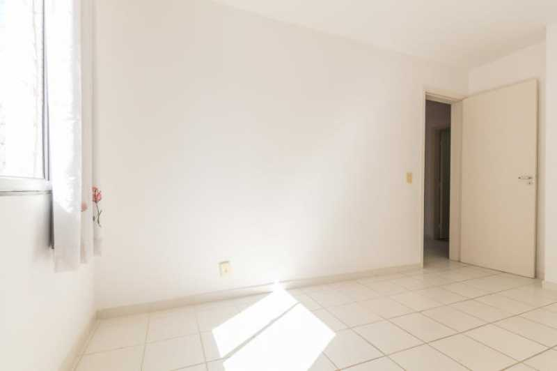 fotos-26 - Apartamento 3 quartos à venda Quintino Bocaiúva, Rio de Janeiro - R$ 199.000 - SVAP30090 - 26