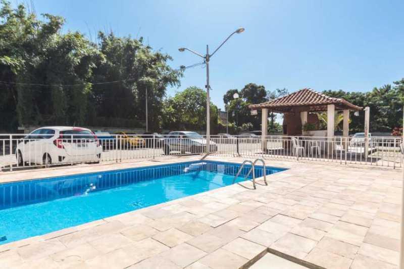 fotos-30 - Apartamento 3 quartos à venda Quintino Bocaiúva, Rio de Janeiro - R$ 199.000 - SVAP30090 - 28