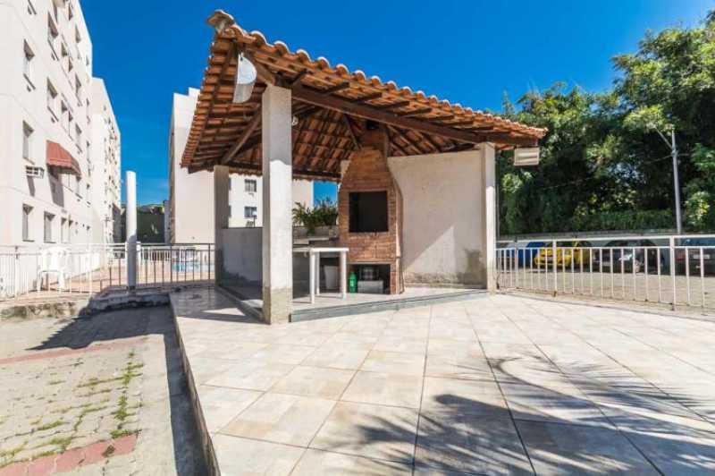 fotos-32 - Apartamento 3 quartos à venda Quintino Bocaiúva, Rio de Janeiro - R$ 199.000 - SVAP30090 - 30