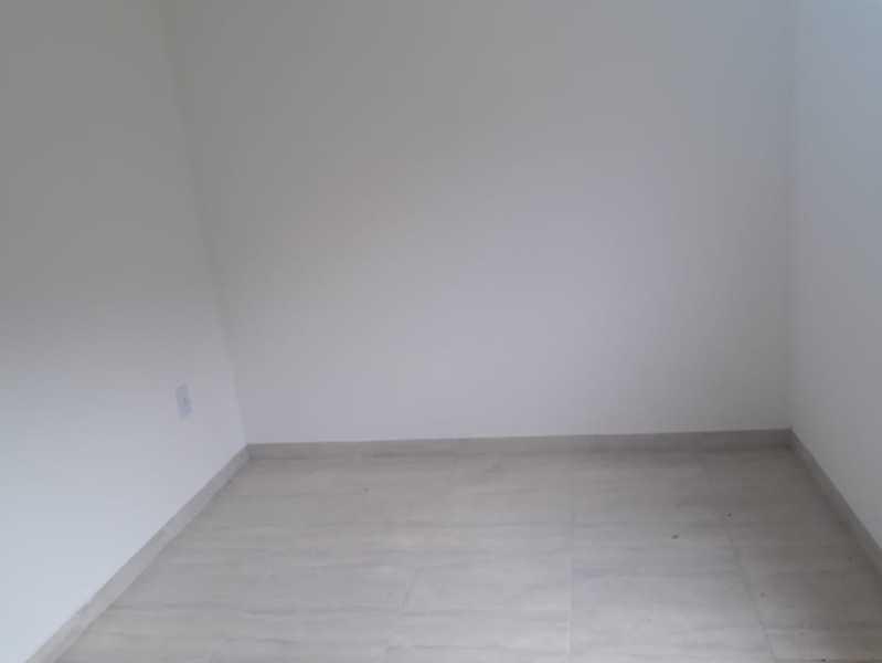 36 - Casa em Condomínio 2 quartos à venda Taquara, Rio de Janeiro - R$ 210.000 - SVCN20021 - 9
