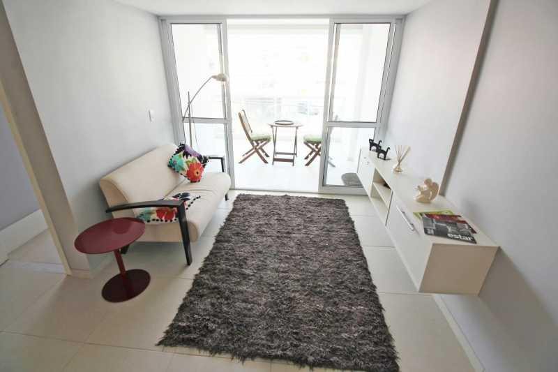 IMG-20150925-WA0035 - Apartamento 2 quartos à venda Curicica, Rio de Janeiro - R$ 259.900 - SVAP20150 - 5