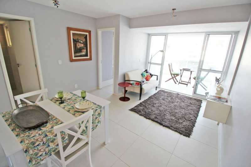 IMG-20150925-WA0038 - Apartamento 2 quartos à venda Curicica, Rio de Janeiro - R$ 259.900 - SVAP20150 - 6