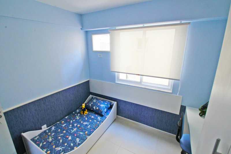 IMG-20150925-WA0039 - Apartamento 2 quartos à venda Curicica, Rio de Janeiro - R$ 259.900 - SVAP20150 - 9