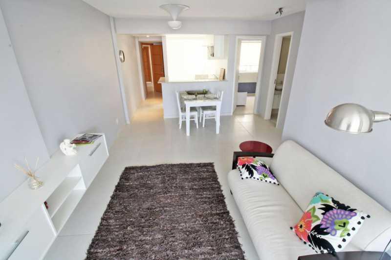 IMG-20150925-WA0040 - Apartamento 2 quartos à venda Curicica, Rio de Janeiro - R$ 259.900 - SVAP20150 - 4