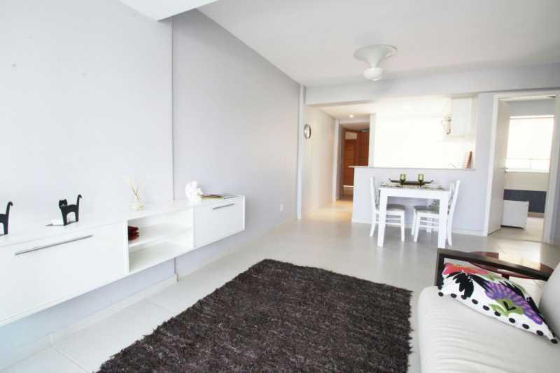 IMG-20150925-WA0041 - Apartamento 2 quartos à venda Curicica, Rio de Janeiro - R$ 259.900 - SVAP20150 - 8