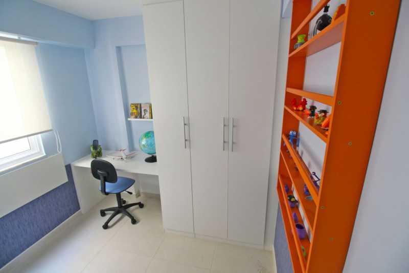 IMG-20150925-WA0042 - Apartamento 2 quartos à venda Curicica, Rio de Janeiro - R$ 259.900 - SVAP20150 - 10