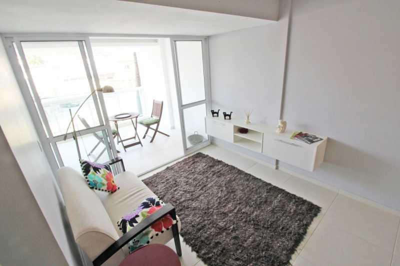 IMG-20150925-WA0043 - Apartamento 2 quartos à venda Curicica, Rio de Janeiro - R$ 259.900 - SVAP20150 - 7