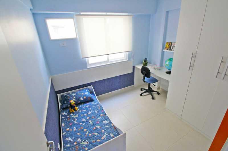 IMG-20150925-WA0044 - Apartamento 2 quartos à venda Curicica, Rio de Janeiro - R$ 259.900 - SVAP20150 - 12