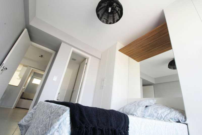 IMG-20150925-WA0047 - Apartamento 2 quartos à venda Curicica, Rio de Janeiro - R$ 259.900 - SVAP20150 - 11