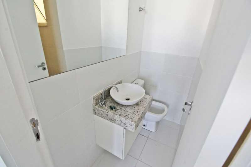 IMG-20150925-WA0048 - Apartamento 2 quartos à venda Curicica, Rio de Janeiro - R$ 259.900 - SVAP20150 - 15