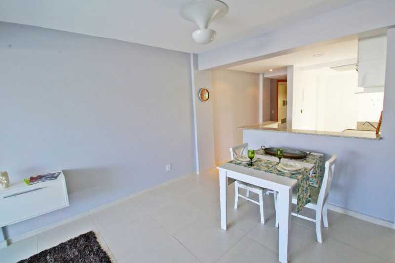 IMG-20150925-WA0049 - Apartamento 2 quartos à venda Curicica, Rio de Janeiro - R$ 259.900 - SVAP20150 - 13