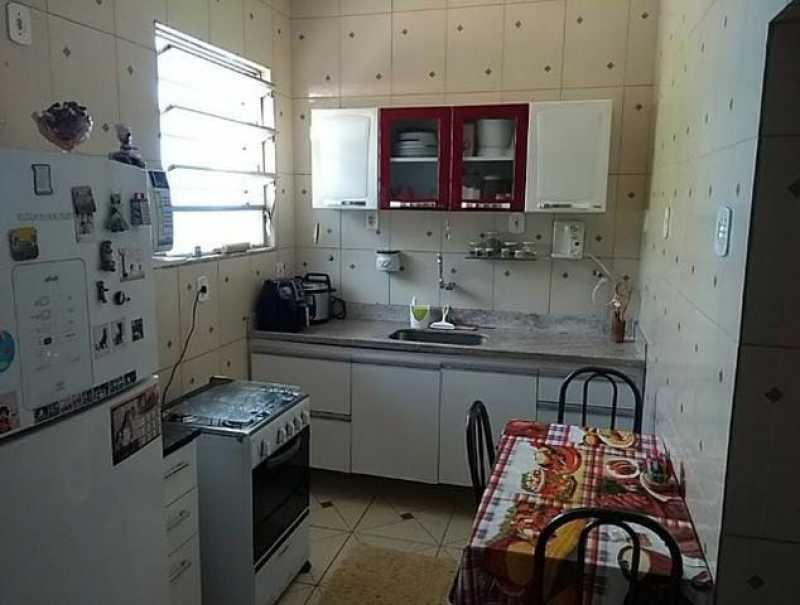 11 - Casa de Vila 2 quartos à venda Tanque, Rio de Janeiro - R$ 349.900 - SVCV20004 - 18