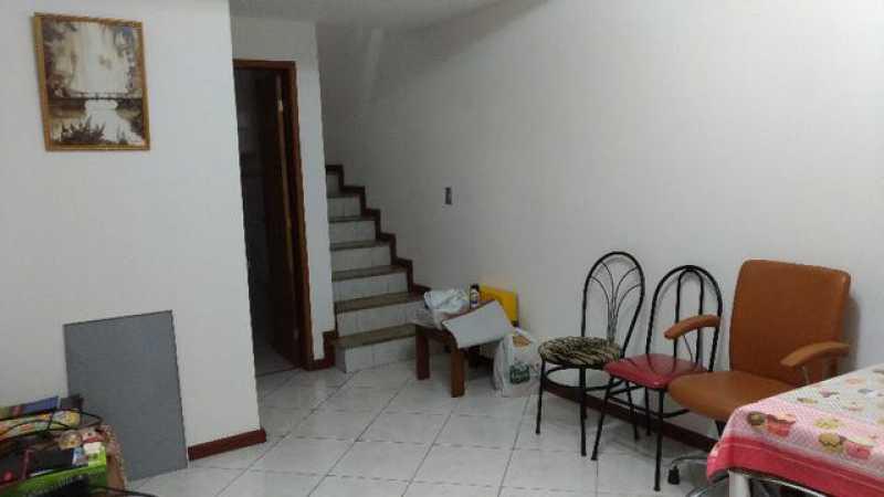 7 - Casa em Condomínio 2 quartos à venda Camorim, Rio de Janeiro - R$ 335.000 - SVCN20023 - 8