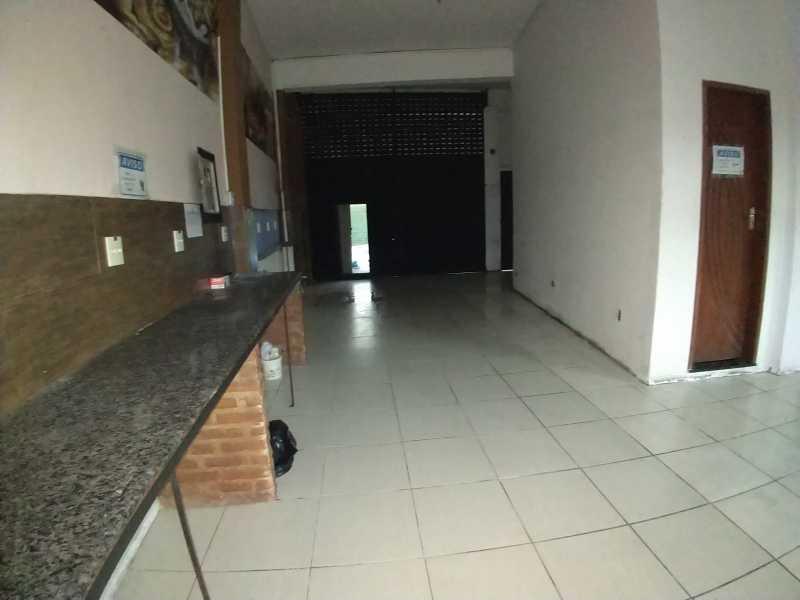 IMG_20180621_171028367 - Loja 80m² para alugar Taquara, Rio de Janeiro - R$ 6.990 - SVLJ00001 - 3