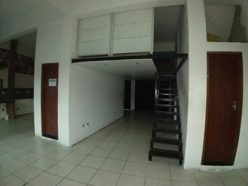 IMG_20180621_171040195 - Loja 80m² para alugar Taquara, Rio de Janeiro - R$ 6.990 - SVLJ00001 - 4