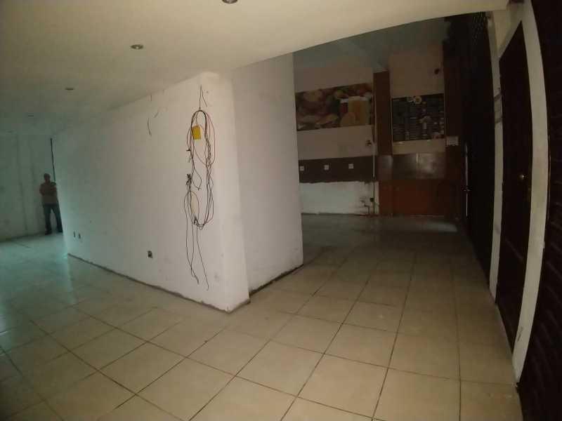 IMG_20180621_171121317 - Loja 80m² para alugar Taquara, Rio de Janeiro - R$ 6.990 - SVLJ00001 - 5