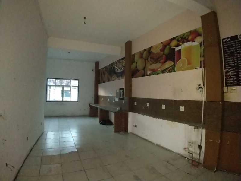 IMG_20180621_171130937 - Loja 80m² para alugar Taquara, Rio de Janeiro - R$ 6.990 - SVLJ00001 - 6
