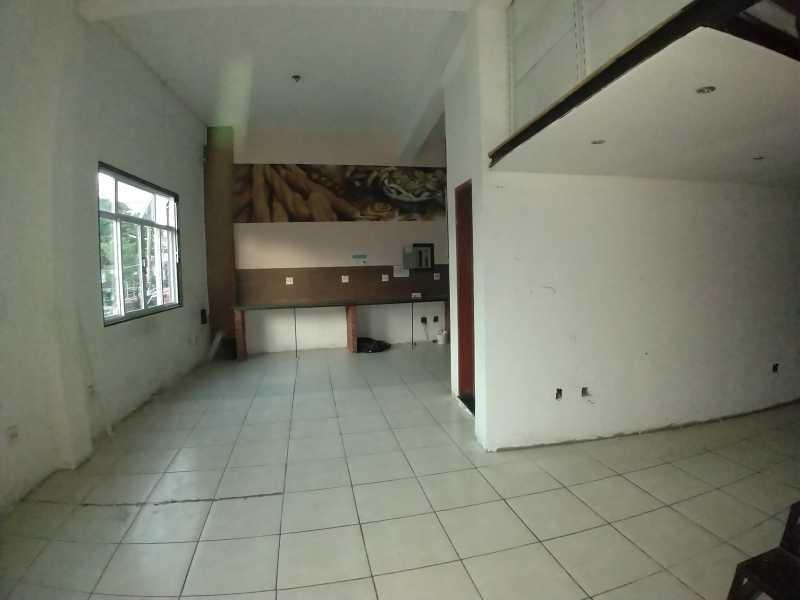 IMG_20180621_171147795 - Loja 80m² para alugar Taquara, Rio de Janeiro - R$ 6.990 - SVLJ00001 - 1