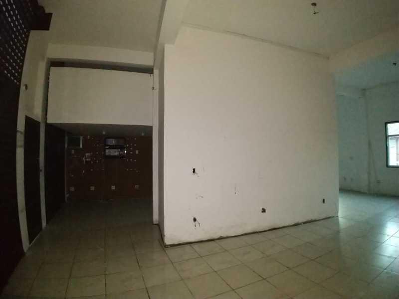 IMG_20180621_171411544 - Loja 80m² para alugar Taquara, Rio de Janeiro - R$ 6.990 - SVLJ00001 - 7