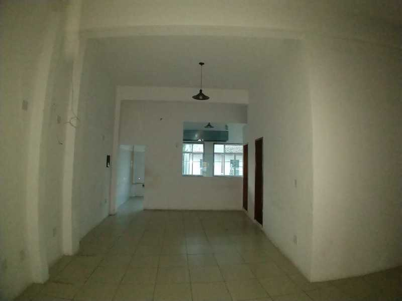 IMG_20180621_171603623 - Loja 60m² para alugar Taquara, Rio de Janeiro - R$ 4.999 - SVLJ00002 - 4