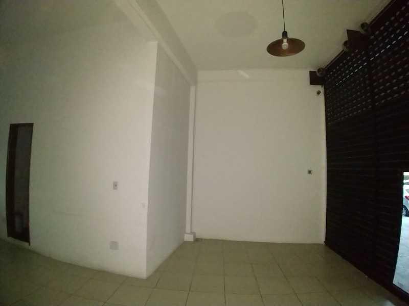 IMG_20180621_171615740 - Loja 60m² para alugar Taquara, Rio de Janeiro - R$ 4.999 - SVLJ00002 - 5