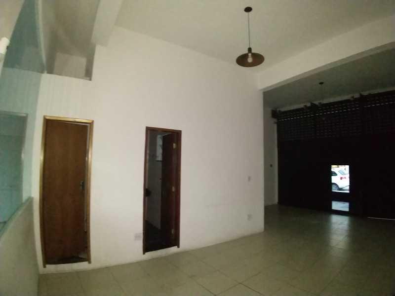 IMG_20180621_171631711 - Loja 60m² para alugar Taquara, Rio de Janeiro - R$ 4.999 - SVLJ00002 - 1